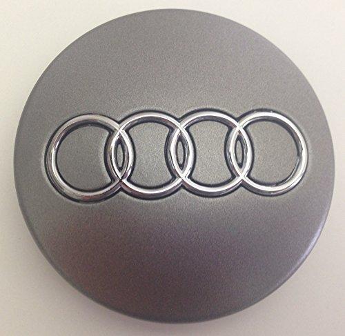 audi-argento-centro-caps-coprimozzo-badge-emblem-4pcs-x-60-mm-by-goodealshop