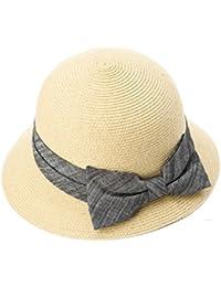 Sweet costume Playa De Coreano En Sombreros De Verano Sombrero De Viaje  Plegable De UV Gorra 4697e6a43a9