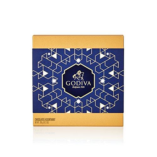 godiva-chocolate-ramadan-gold-24-piece