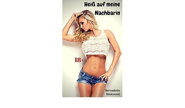 Frau sucht mann thüringen picture 4