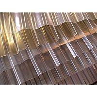 Suchergebnis Auf Amazon De Fur Wellplatten Kunststoff Baumarkt