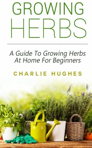 growing-herbs-at-home-a-guide-to-growing-herbs-at-home-for-beginners