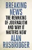 Journalisms