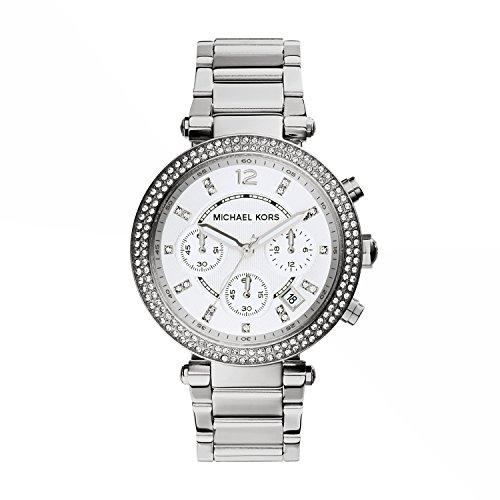 michael-kors-montre-femme-mk5353