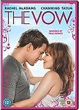 The Vow [DVD] [2012] by Rachel McAdams