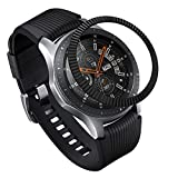 Ringke Bezel Styling pour Galaxy Watch 46mm / Galaxy Gear S3 Frontier & Classic Coque...