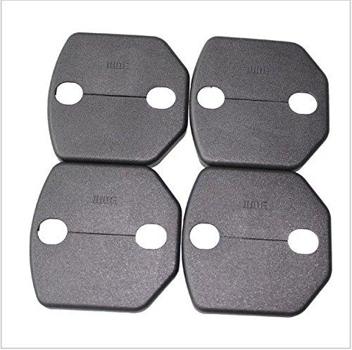 car-muchkey-door-lock-lucchetto-e-anti-corrosione-per-ford-focus-fiesta-ecosport-2013-2014-fiesta-mt