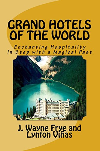 grand-hotels-of-the-world-enchanting-hospitality-in-step-with-a-magical-past