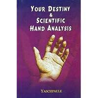 Your Destiny & Scientific Hand Analysis