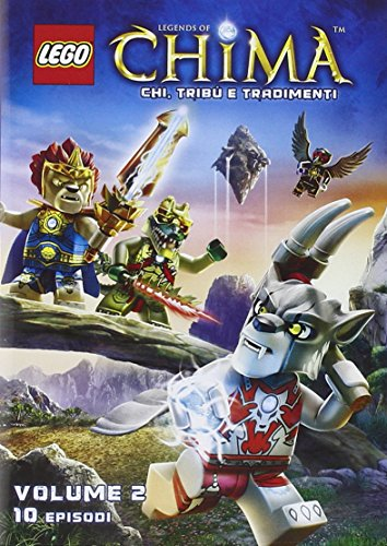 lego-legends-of-chima-stagione-01-volume-02