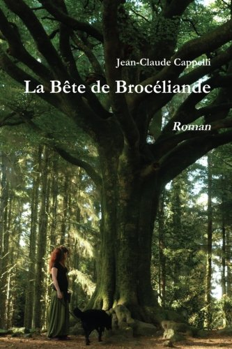 la-bete-de-broceliande