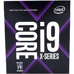 Procesador Intel Core i9-7920X bx80673i97920X