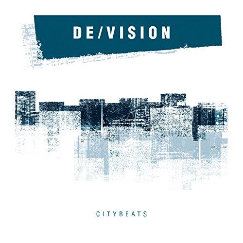 Citybeats Visionen-reihe