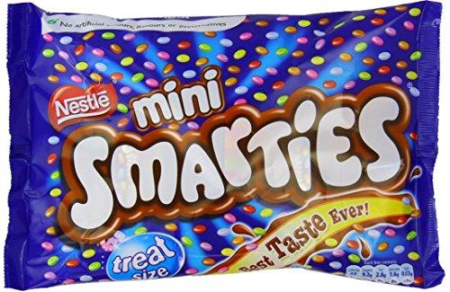 nestle-mini-smarties-milk-chocolate-minis-144-g-pack-of-9