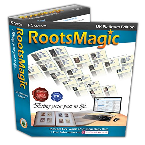 rootsmagic-7-uk-platinum