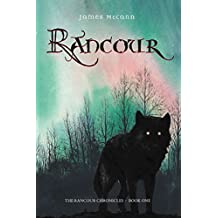 Rancour (The Rancour Chronicles)