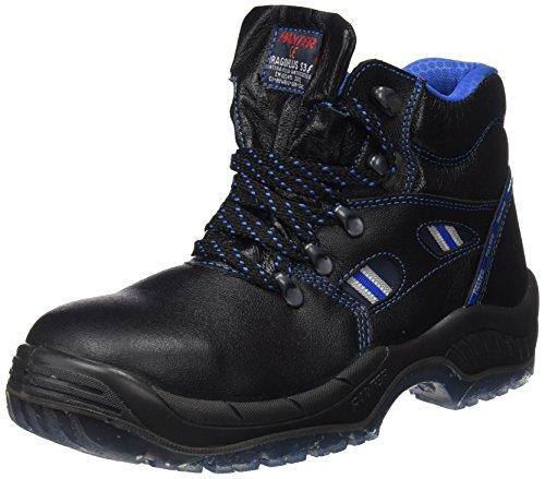 panter-dragn-plus-pu-tpu-botas-de-seguridad-negro-talla-43