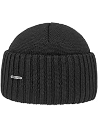 Amazon.it  Stetson - Cappelli e cappellini   Accessori  Abbigliamento 24e33748837b