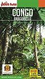 Guide Congo Brazzaville 2018-2019 Petit Futé