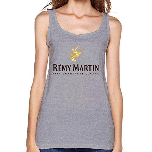 femmes-remy-martin-logo-tank-top-t-shirt-xxx-large
