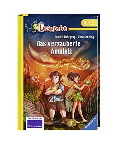 ett (Leserabe - 3. Lesestufe) ()