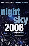 The Times Night Sky 2006