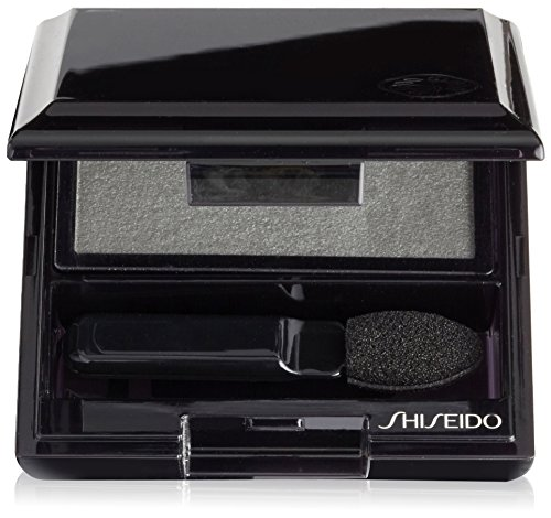 Shiseido Augen femme/woman, Luminizing Satin Eye Color Nummer GY913 Slate, 1er Pack (1 x 2 ml) -