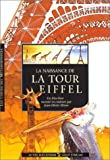 """Afficher """"naissance de la tour Eiffel (La)"""""""