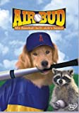 Air Bud 4 - Mit Baseball bellt sich's besser - Kevin Zegers, Caitlin Wachs, Cynthia Stevenson, Frank C. Turner, Chantal Strand
