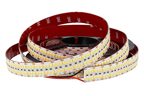24v-bobina-led-2400-smd-2835-20mm-larghezza-bianco-neutro-75w-a-metro-biadesivo-ip20-super-luminoso