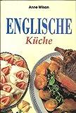 Englische Küche