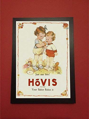 just-one-bite-hovis-your-baker-bakes-it-vintage-style-picture-wall-plaque
