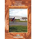 [CYCLING IN THE HEBRIDES] by (Author)Barrett, Richard on Jun-12-12