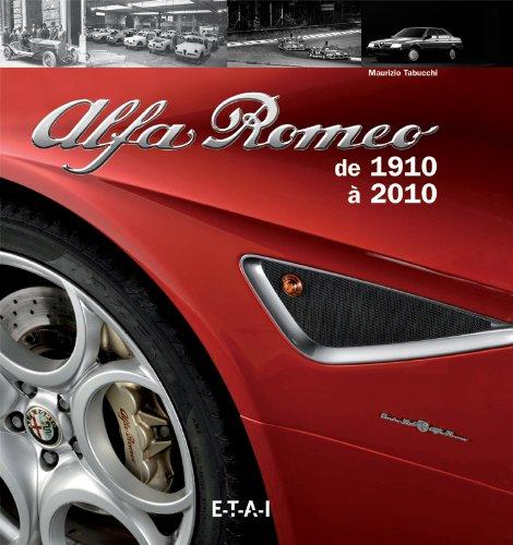 alfa-romo-de-1910-2010