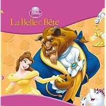 La Belle et la Bête, DISNEY CLASSIQUE