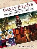 Disney Pirates: The Definitive Collector's Anthology: gebraucht kaufen  Wird an jeden Ort in Deutschland