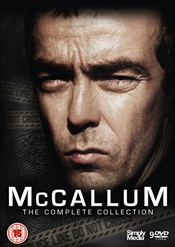 mccallum-the-complete-collection-dvd