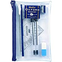 Helix Oxford Complete Exam Kit