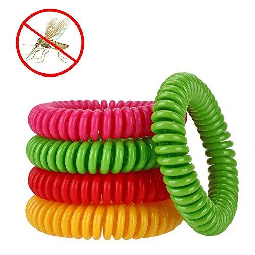 tenn-well-bracelet-anti-moustique-repulsif-aux-ingredients-naturels-multi-couleurs-sans-deet-ideal-p