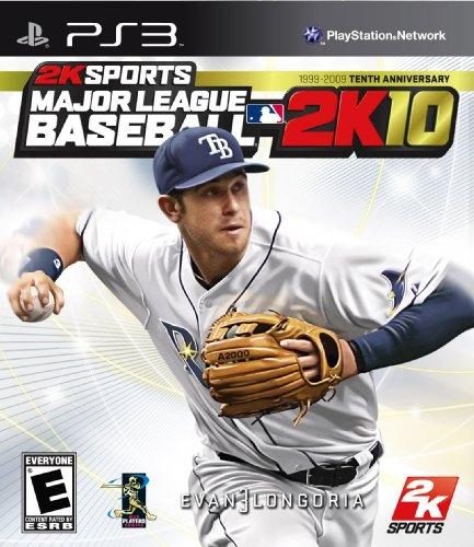 major-league-baseball-2k10-import-anglais