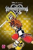 Kingdom Hearts l'intégrale T02