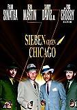 Sieben gegen Chicago - Frank Sinatra
