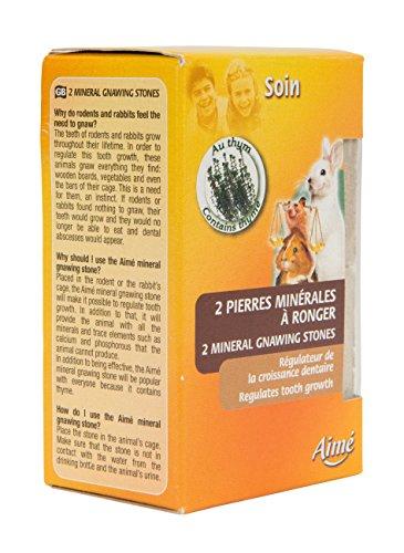 aime-bloc-mineral-rongeurs-200-g-pour-petits-animaux