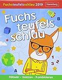 ISBN 3840020425