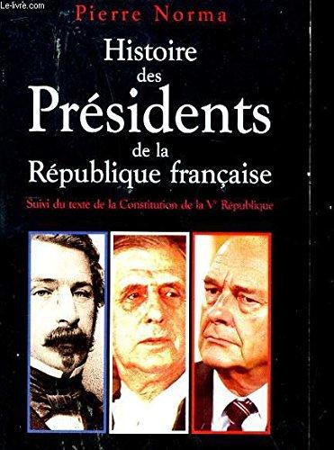Histoire des Croisades: occident chretien contre Islam...Trois siecles d'epopee...