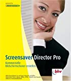 Screensaver Director Pro