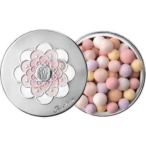 Guerlain Meteorites Perles de Poudre Revelatrices de Lumiere n.3 medium