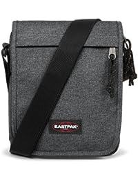 Eastpak Flex Borsa Messenger, 23 cm, 3.5 L