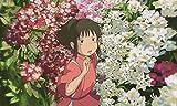 TMEET Bande Dessinée Comics60X40Cm Manga Anime Affiche Art Printr, Café Bar Affiche Peinture Décorative Art Stickers Muraux Décor À La Maison Q