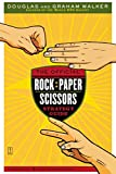 The Official Rock Paper Scissors Strategy Guide - Best Reviews Guide